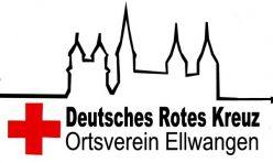 DRK-Ellwangen